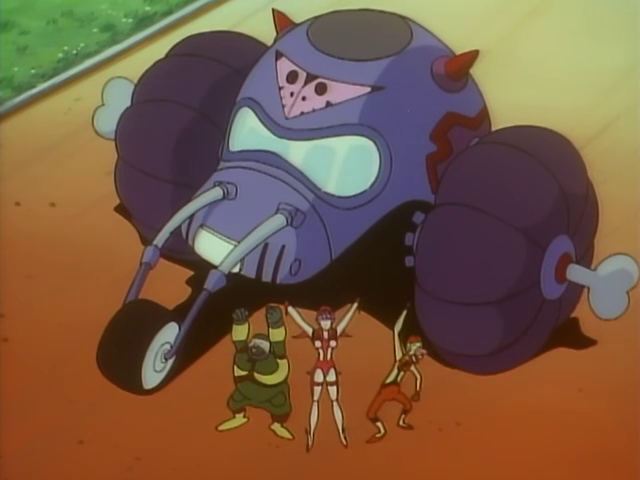 File:Chic Buggy.png