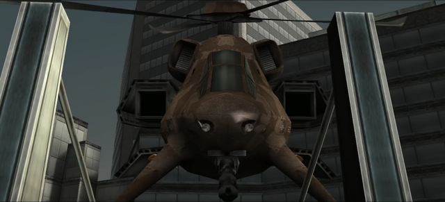 File:Crisis Zone attack helicopter (PS2 version).png