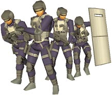 File:STF arcade version.png