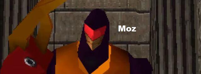 File:Mozprofile.jpg