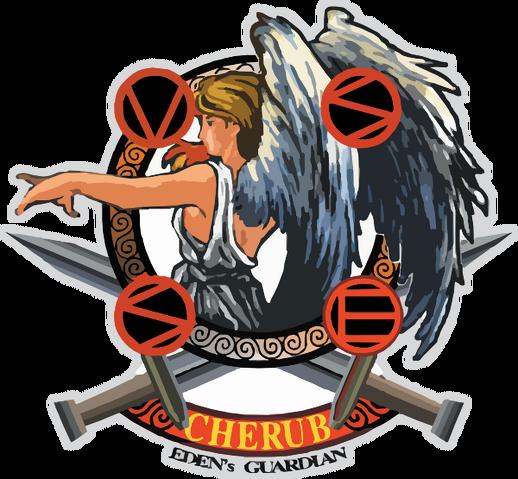 File:TC2 Cherub Logo.png