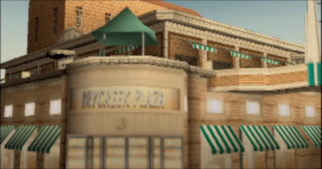 File:Drycreek Plaza (Arcade version).png