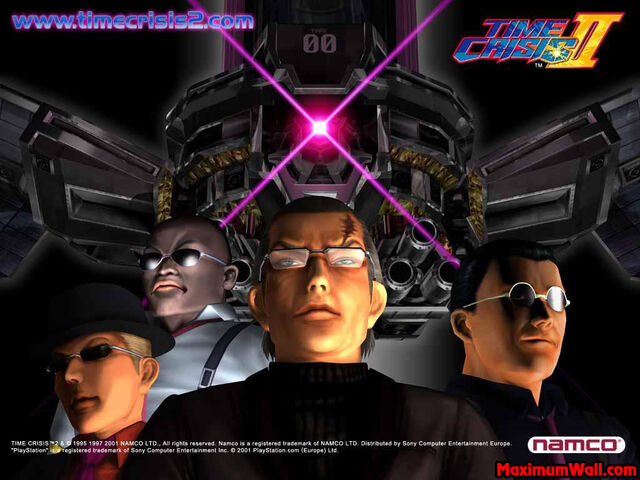 File:Time Crisis II 9.jpg
