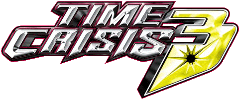 File:Time Crisis 3.png