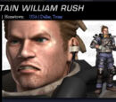 William Rush