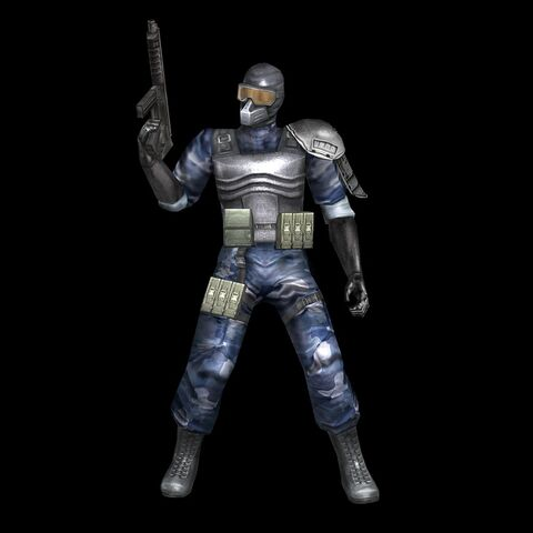 File:Normal class soldier in dark blue fatigues.jpg