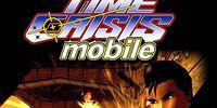 Time Crisis Mobile