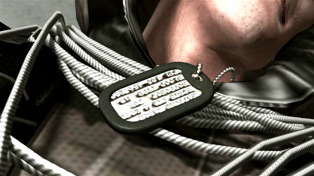 File:Closeup of Marcus Black's dogtag.png