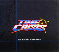 File:Time Crisis 3D Sound Ensemble.jpg