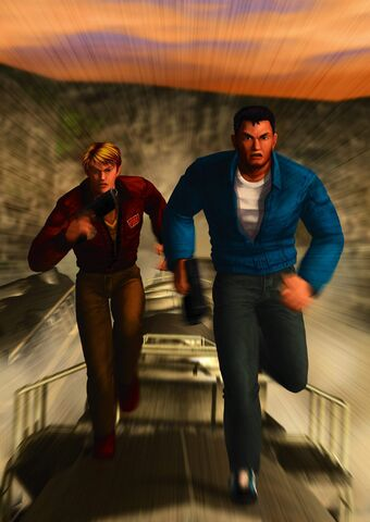 File:Time Crisis II 4.jpg