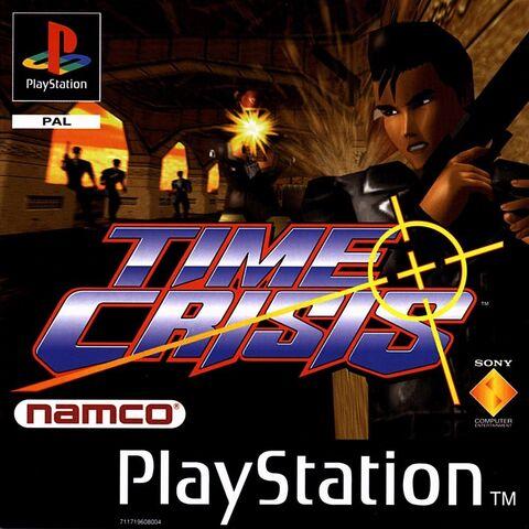 File:Time Crisis PAL.jpg