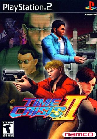 File:Time Crisis 2 NTSC-U.jpg