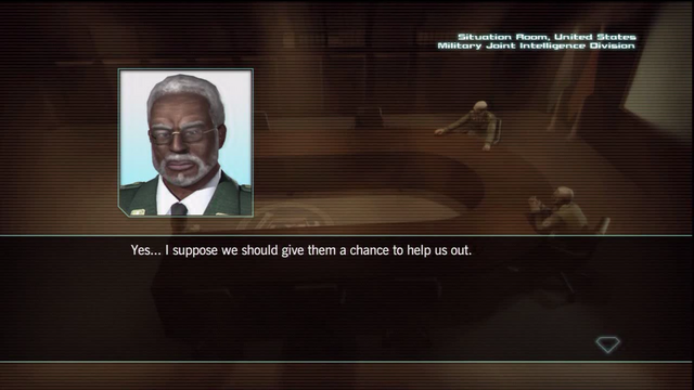 File:Larry Garfield allowing V.S.S.E. agents to assist William Rush.png