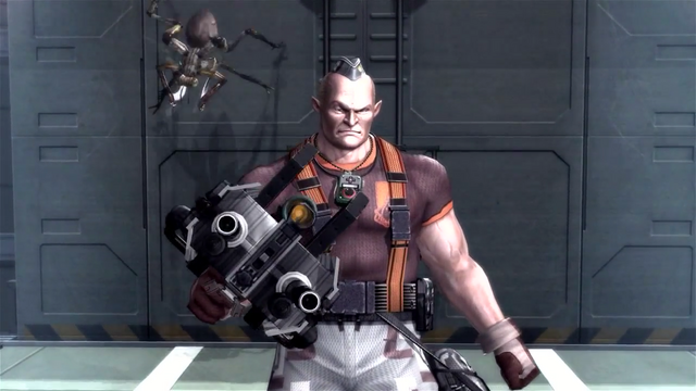 File:Jack Mathers with twin machine gun.png