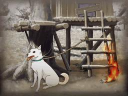 File:Arson at the secret hideout.png