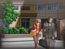 File:Irving and Mary leaving the school.png