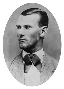File:Jesse James RW.jpg