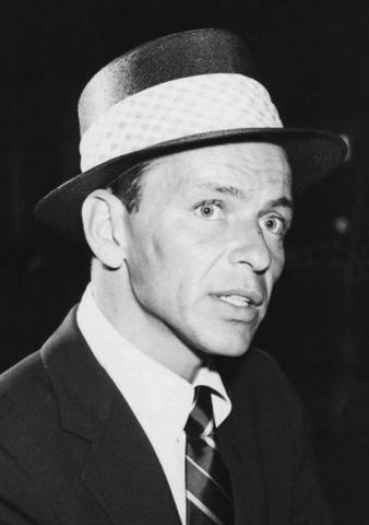 File:Real Sinatra.png