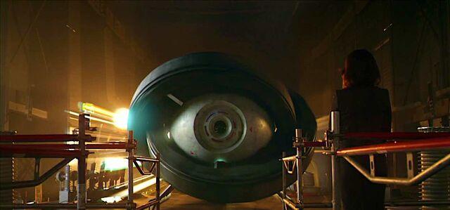 File:Time machine life boat.jpg