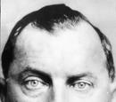 Frank Galluccio