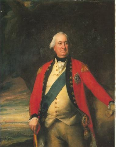 File:Real Cornwallis.png