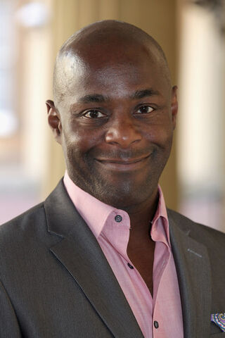 File:Paterson Joseph Actor Bio Timeless.jpg