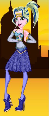 File:Sunset genie.png