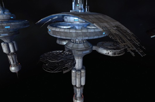 File:Captains-log-supplemental-an-exclusive-interview-with-sto-exec.jpg