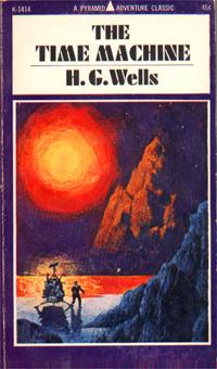 File:Pyramid adventure classic 1966.jpg