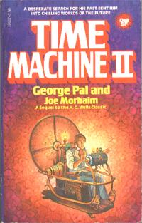 File:Time Machine II.jpg