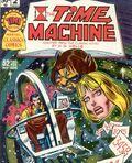 Marvel Time Machine Box