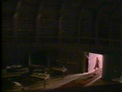 File:Library Inside Wishbone.jpg