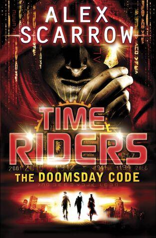 File:TIMERIDERS3 front.jpg