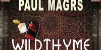 Wildthyme Beyond! (novel)