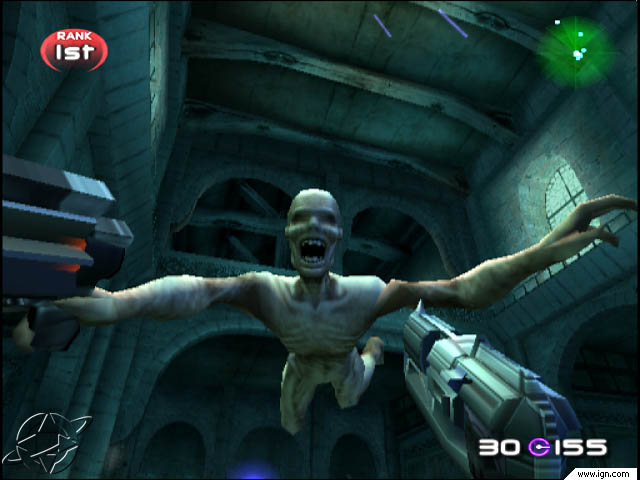 File:Crypt Zombie 072202 05.jpg