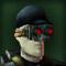 TS2 Dark Henchman