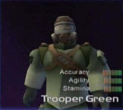 TrooperGreen1