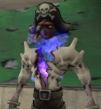 Sillypiratehat-0