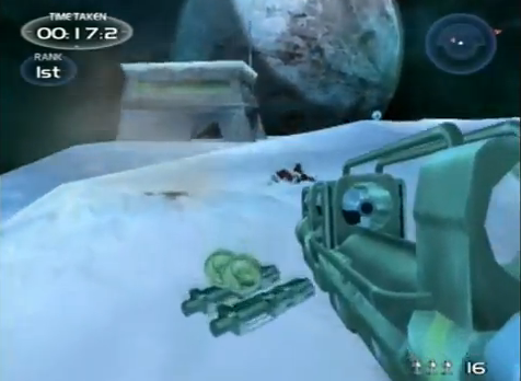 File:Ze TSWiki Arcade 3 Spoils of War.png
