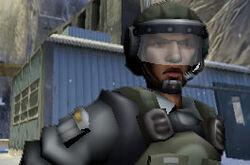 SgtShivers