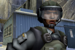 File:SgtShivers.jpg
