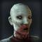 TS2 Feeder Zombie