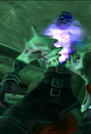 File:Scourge Splitter.png