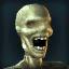 TS2 Crypt Zombie