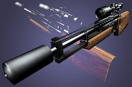 File:Sniper pic.jpg