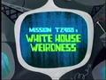 Thumbnail for version as of 18:07, November 4, 2015