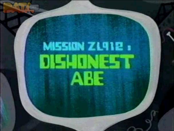 File:Episode 9 Title.jpg