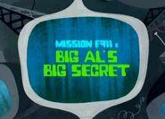 Episode16 Title