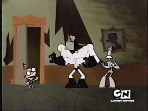 File:Episode2season6 (43).png