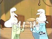 Episode12-12-2